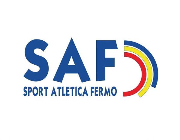 Sport Atletica Fermo