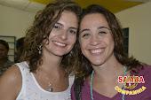 PROJETO SAMBA DE RAIZ - ALBUM 01 - 12/01/13