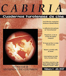 Cabiria nº 4