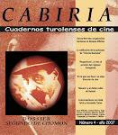Cabiria nº 4