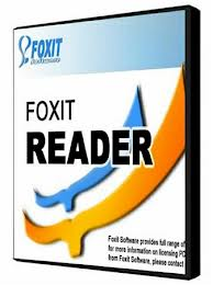 How to Read a Downloaded eBook or pdf file?