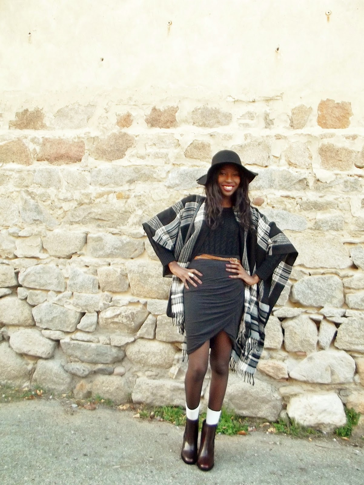 good-morning-pretty-blog-lyon-poncho