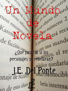 http://www.wattpad.com/story/25888785-un-mundo-de-novela