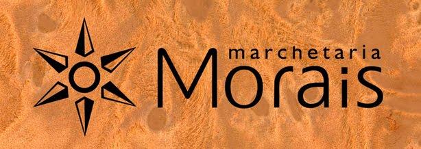 Marchetaria Morais