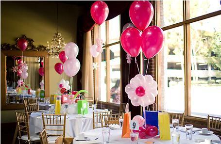 cómo adornar mesas para fiestas de cumpleaños, como adornar mesas con globos, como hacer arreglos de globos, decoración de mesas para cumpleaños de niños, decoración de mesas para fiestas infantiles, decoración infantil para mesas, como decorar mesas en una fiesta infantil, como decorar fiestas infantiles, como adornar fiestas infantiles, como decorar fiestas de cumpleaños de niños, decoración bonita para fiesta de niños