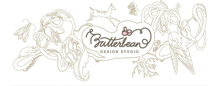 Butterbean Design Studio