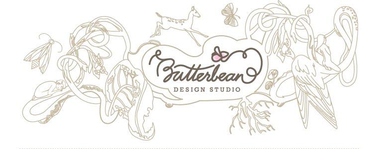Butterbean Design Studio