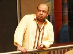 Ramesh Babu Ghattamaneni Net Worth