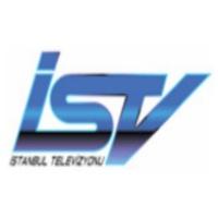 İst TV