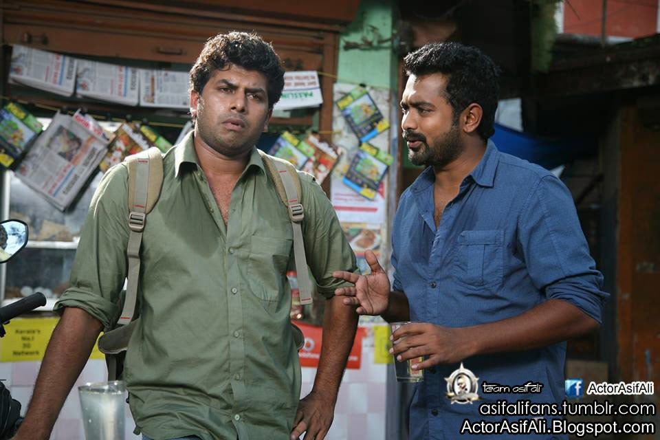 Malayalam+Movie-Mosayile-Kuthira-Meenukal-Location-Stills-Photos-Images-Starring-Asif-Ali-Sunny-Wayne-Andrea-Directed-by-Ajith-Pillai