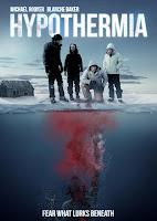 Assistir Online Filme Hypothermia Legendado