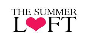The SummerLoft