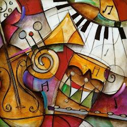 ÉPOCAS MUSICALES