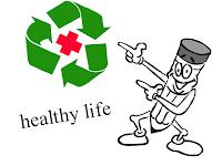 Konsep Sehat,pengertian sehat, Sehat Kita Semua