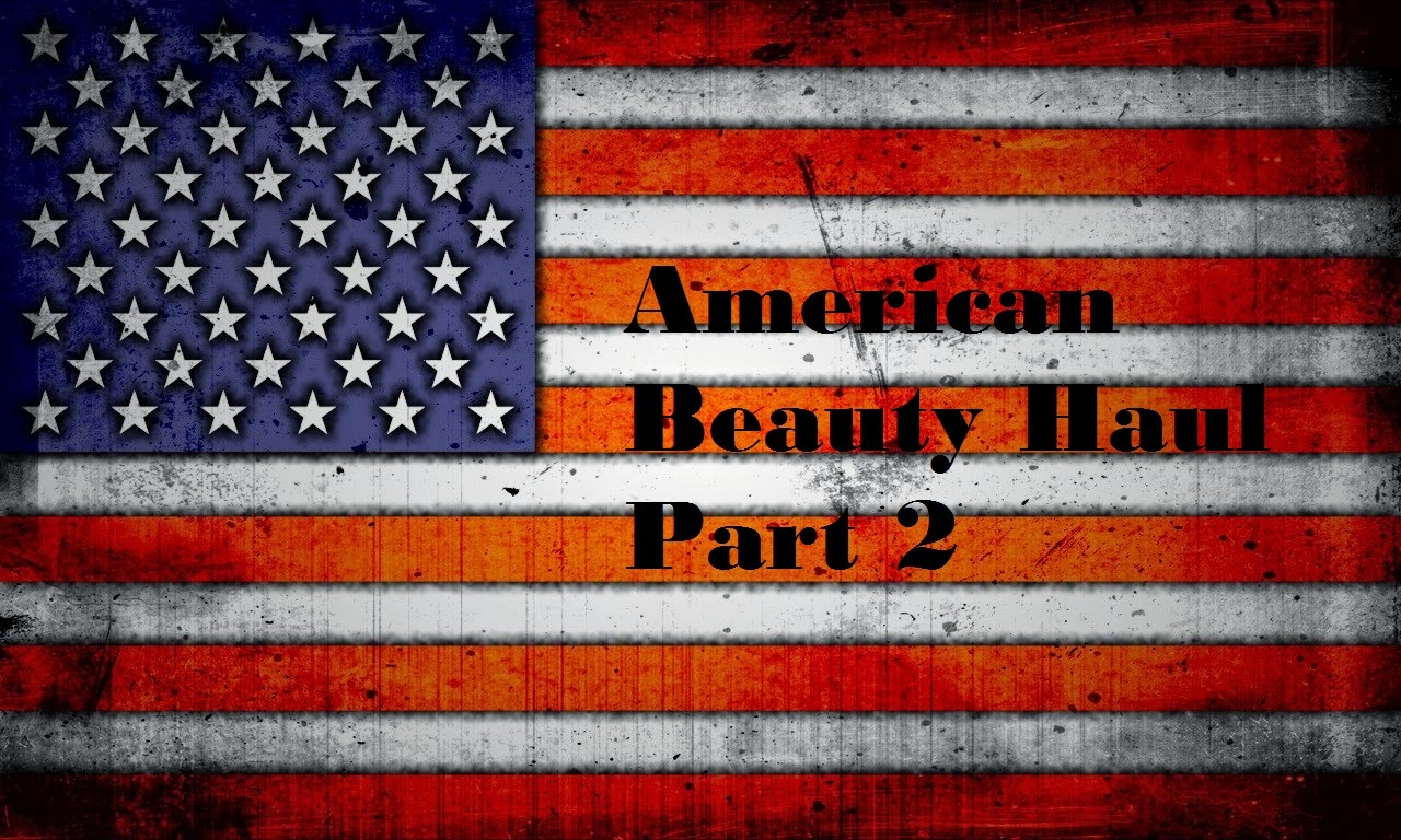 american beauty 2 Buy american beauty tools 484-2 online at newark element14 buy your 484-2 from an authorized american beauty tools distributor.