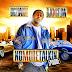 Big2DaBoy & DJ King Flow - No More Talkin [Mixtape]