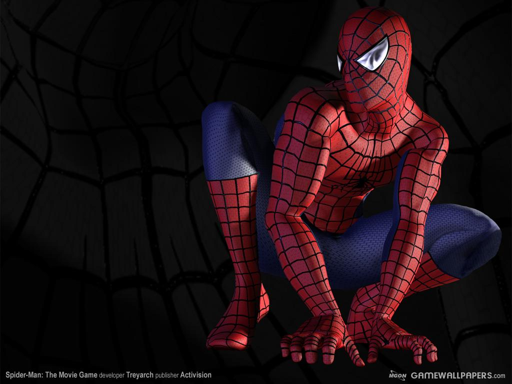 http://3.bp.blogspot.com/-0PPciko83_0/Th2vu9nYniI/AAAAAAAACKE/ACwDyu348iI/s1600/06-3d-spiderman-wallpaper.jpg