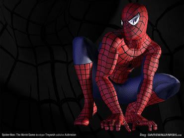 #2 Spider-man Wallpaper