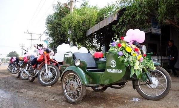 цены на новые мотоциклы Минск (весь модельный ряд)