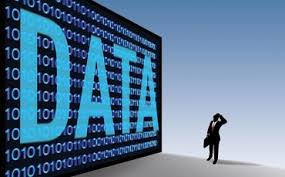 pengertian -dan -penjelasan- sistem- komunikasi -data