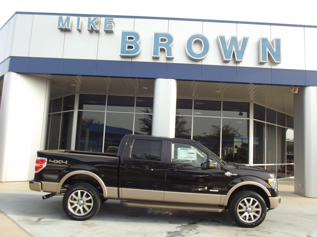 in stock 2013 ford f150 king ranch supercrew 4x4 3 5l. Black Bedroom Furniture Sets. Home Design Ideas
