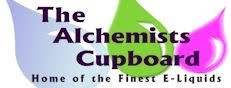 http://www.thealchemistscupboard.co.uk/