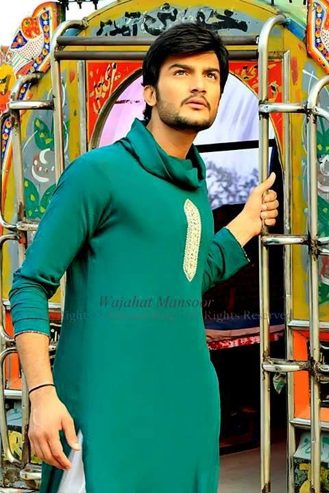 mens fashion, eid collection for men's, fashion designer, men kurta design,