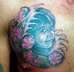 Λέξεις-κλειδιά Σχεδίαση Τατουάζ: τατουάζ στο στήθος, στο στήθος-πάνελ τατουάζ, ιαπωνικά τατουάζ, ανατολίτικα τατουάζ, της Ασίας τατουάζ, δράκος τατουάζ, τατουάζ θηρίο, τατουάζ πλάσμα, τέρας τατουάζ, τατουάζ μυθολογία, ισχυρό τατουάζ, τατουάζ φαντασίας, τατουάζ φωτιά, φλόγες τατουάζ