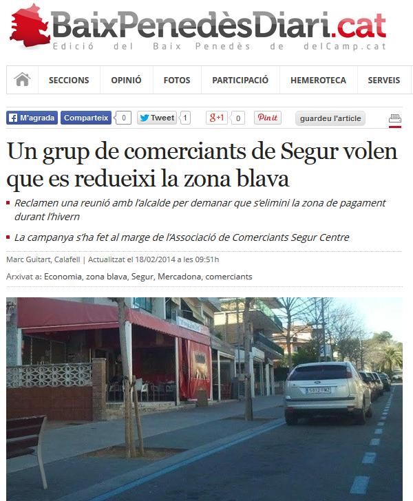 http://www.naciodigital.cat/delcamp/baixpenedesdiari/noticia/904/grup/comerciants/segur/volen/es/redueixi/zona/blava
