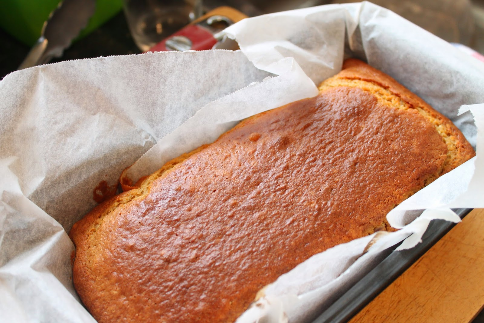 recipe: healthy apricot loaf [11]