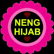 Jual Hijab Murah ❤️ Jilbab Cantik ❤️ Kerudung Instan ❤️ Gamis Syar'i