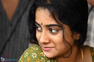 Namitha Pramod HD Wallpapers %284%29.jpg