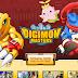 تحميل لعبة Digimon Masters للكمبيوتر برابط مباشر