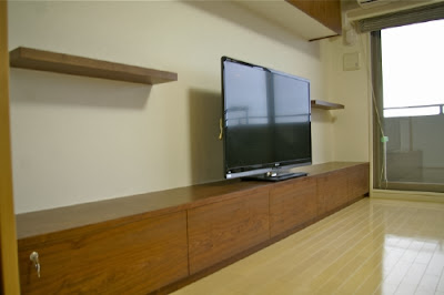 http://www.acore-products.com/orderfurniture/const/walnut-tvboard.html