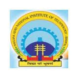 Maulana Azad National Institute of Technology (MANIT)