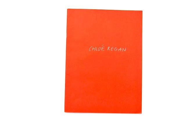 Chloe Regan
