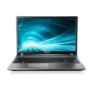 Драйвера на ноутбук samsung np300v4a для windows 7
