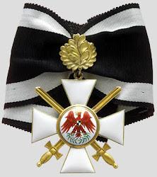 Adler Orden
