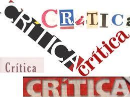 Críticas periodísticas