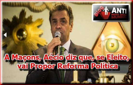 http://www.anovaordemmundial.com/2014/05/a-macons-aecio-diz-que-se-eleito-vai-propor-reforma-politica.html