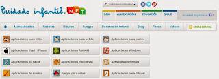 http://apps.cuidadoinfantil.net/aplicaciones/aplicaciones-educativas