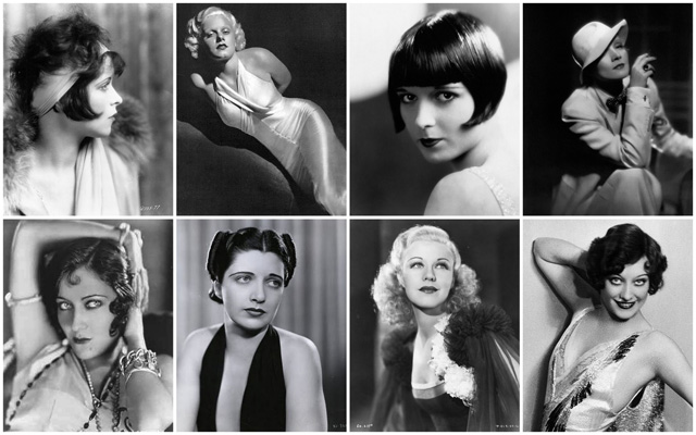 youre invited history of fashion in film 1920s1930s at