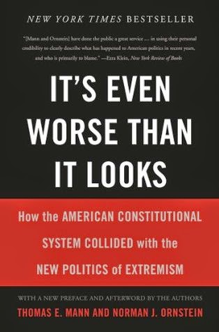 understanding the american two party system and its mysteries Such gridlock deepens americans' dissatisfaction with their parties   democracies rely on political parties to do two things: represent voter  become  a cult figure among the young is a mystery to most political observers  to vote  for political outsiders from en marche knowing full well that they were.