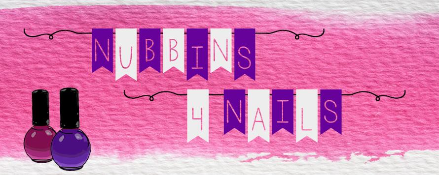 Nubbins-4-Nails