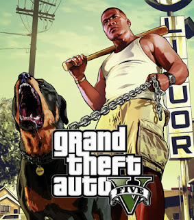 Free Downloads Grand Theft Auto 5 - PlayStation 3