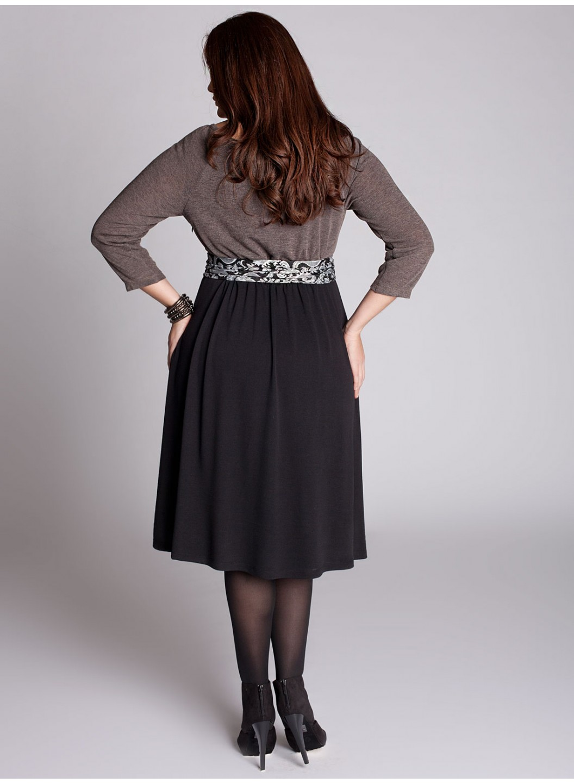 women skirts high heels - photo #35