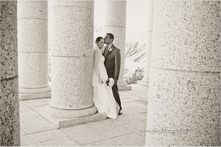 DK Photography slideshow-294 Ilze & Ray's Wedding in Granger Bay  Cape Town Wedding photographer