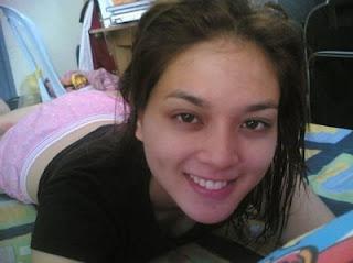 Malay women   Nurul shuhada nurul ain. melayu bogel.com