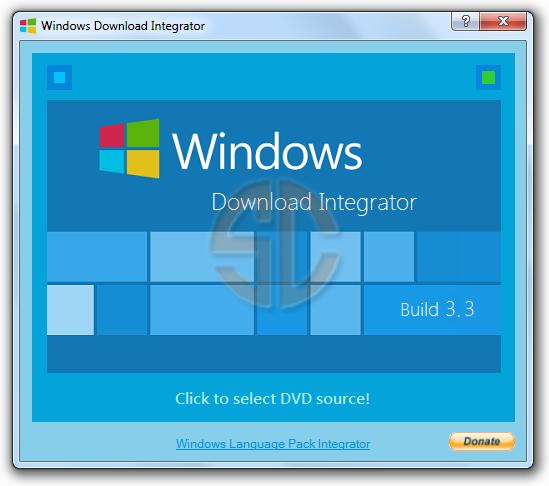 Justin Bieber Acoustic Live: Download Windows Download Integrator v3.4 Final Software Free With ...