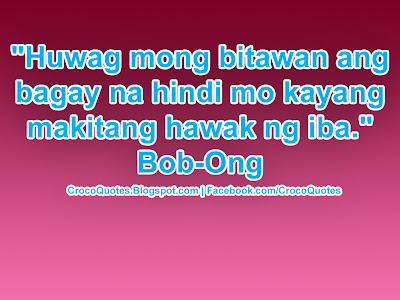 romantic love quotes i love you quotes bisaya